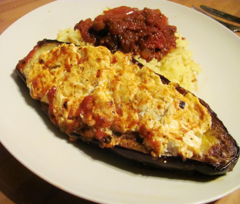 армянские блюда с фото и рецептами